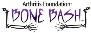 Arthritis Foundation Bone Bash 2009